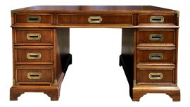 Image of Hekman Furniture Tables
