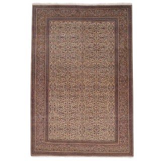 Fine Kayseri Rug For Sale
