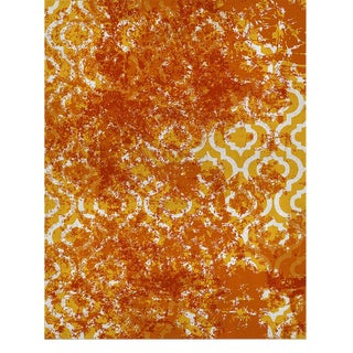 Neo Classic Rug From Covet Paris For Sale