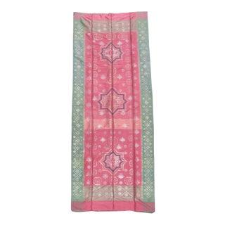 Syrian Textile