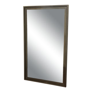 Thomas O'Brien Odeon Mirror For Sale