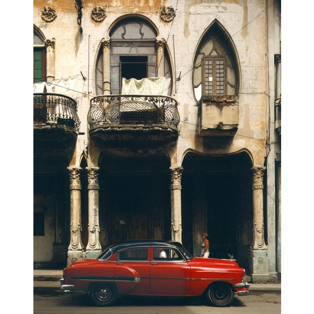 Contemporary Andrew Moore, El Almedron, 1998 For Sale - Image 3 of 4