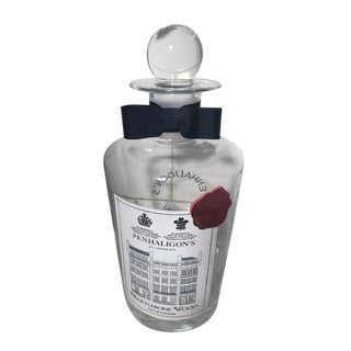 Penhaligon's Display Perfume Bottle For Sale