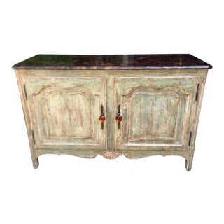 Mintin Spidell French Two Door Chest or Buffet