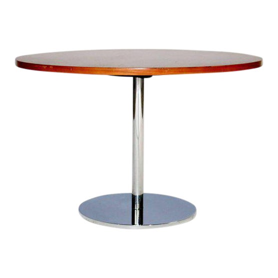 Hugh Acton Table For Sale