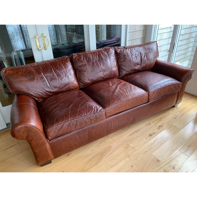Ideas About Brentwood Leather Sofa Set Onthecornerstone