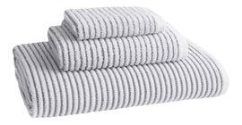 Image of Textile Washcloths
