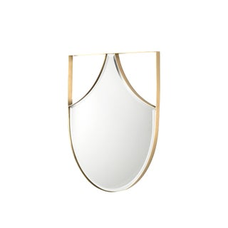 Koi Mirror From Covet Paris For Sale