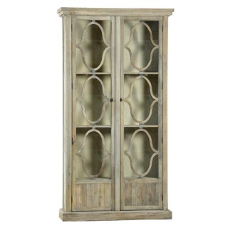 Paris Storage Cabinet For Sale