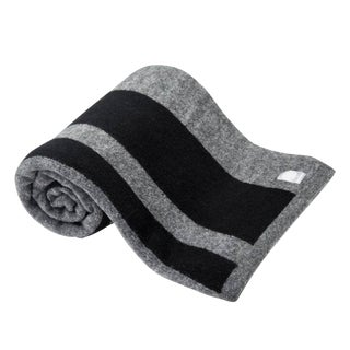 e9f11174daf Vintage   Used Blankets   Throws for Sale