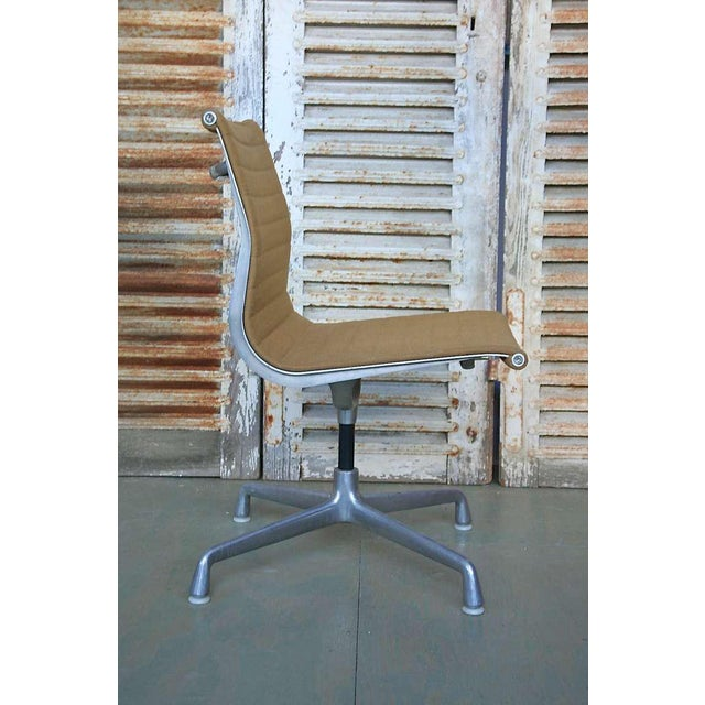 Pair of Eames Side Chairs - Image 4 of 8
