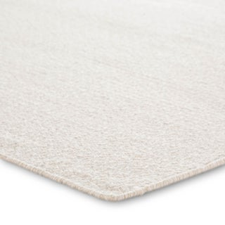 Jaipur Living Eulalia Handmade Geometric Cream Area Rug - 5′ × 8′ Preview