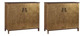 Image of Japanese Furniture