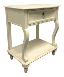 Image of Farmhouse Nightstands