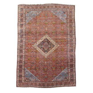 Over-Sized Joshegan Carpet For Sale