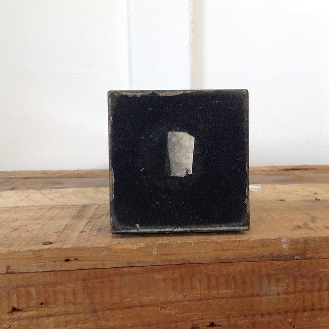 Green Marble Obelisk - Image 5 of 10