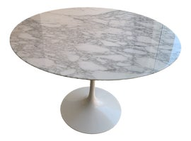 Image of Dining Tables in New York