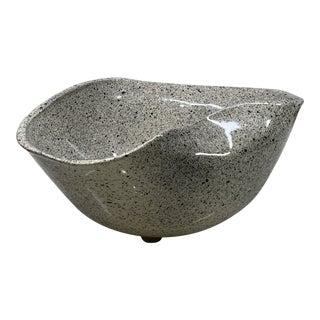 Mid 20th Century Mid-Century Horton Ceramics Bowl For Sale