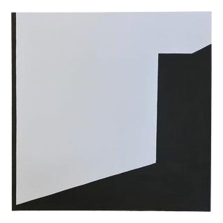 "Ulla Pedersen ""Cut-Up Paper 2003"", Painting For Sale"