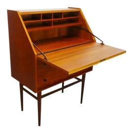 bacbd2cb704a Vintage   Used Secretary Desks for Sale