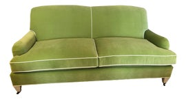 Image of Loveseats