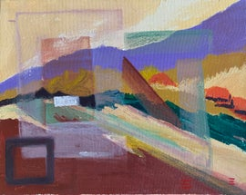 Image of Paintings in San Antonio
