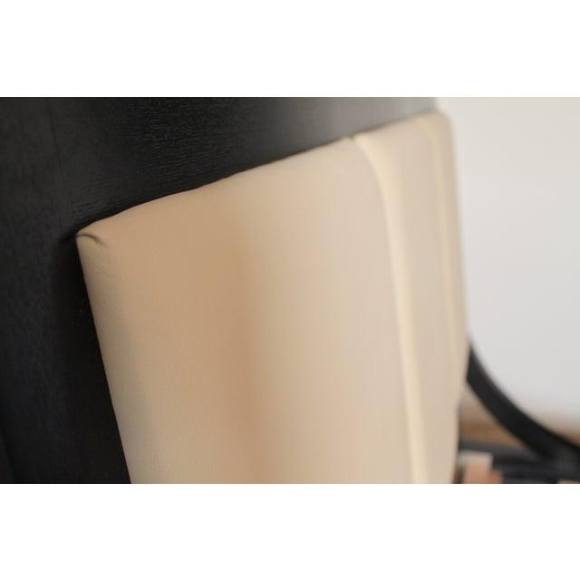 Bonita Panel Bed - Queen - Image 3 of 3
