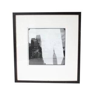 Black and White Photo 3 by Reed Krakoff For Sale