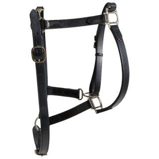 Hermes Horse Bridle For Sale