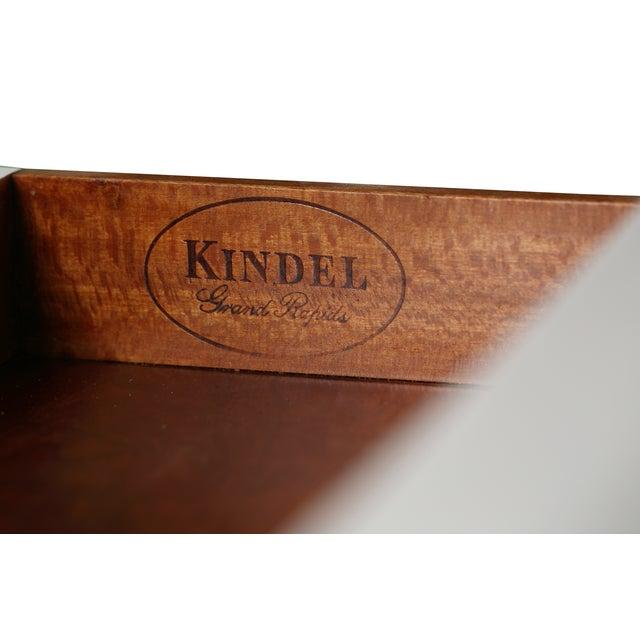 Kindel Flip-Top Server - Image 5 of 5