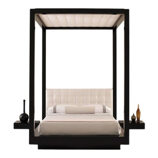 The Plaza Bed For Sale