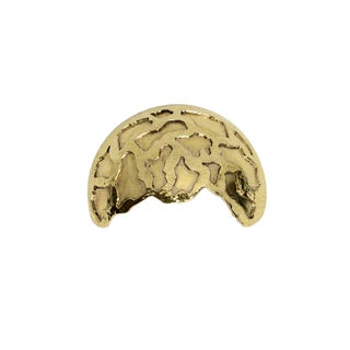 Turtle Oc2021 Drawer Handle From Covet Paris For Sale