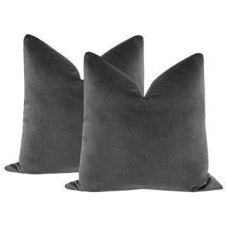 Vintage Amp Used Decorative Pillows For Sale Chairish