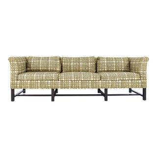 Edward Wormley for Dunbar Sofa For Sale