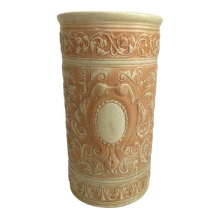 20th Century Traditional Umbrella Stand For Sale