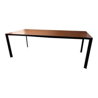 Italian Modern Porro Dining/Conference Table
