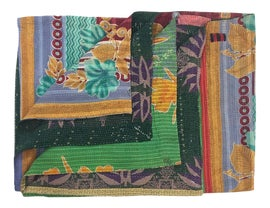 Image of Kantha Quilts