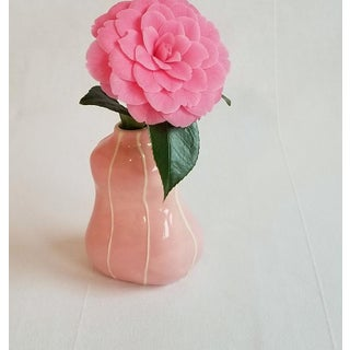 Pink Bud Vases - Set of 3 Preview