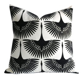 Image of Newly Made Decorative Pillow Covers