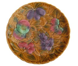 Image of Fruit Platters