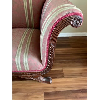 Early 18th Century Antique Couch Sofa Preview