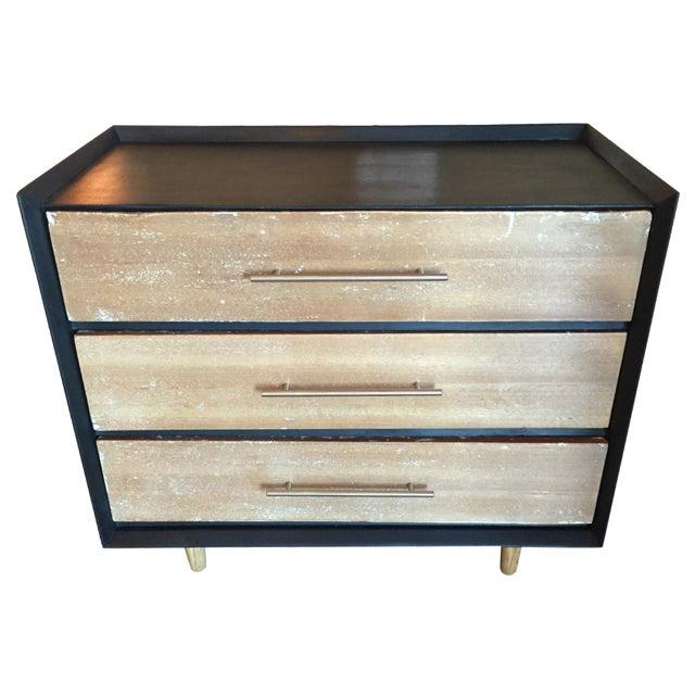 Morris of California Dresser - Image 1 of 4