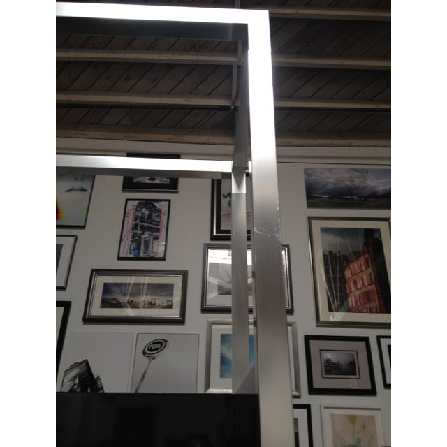 Ligne Roset Contours Bookcase - Image 5 of 6