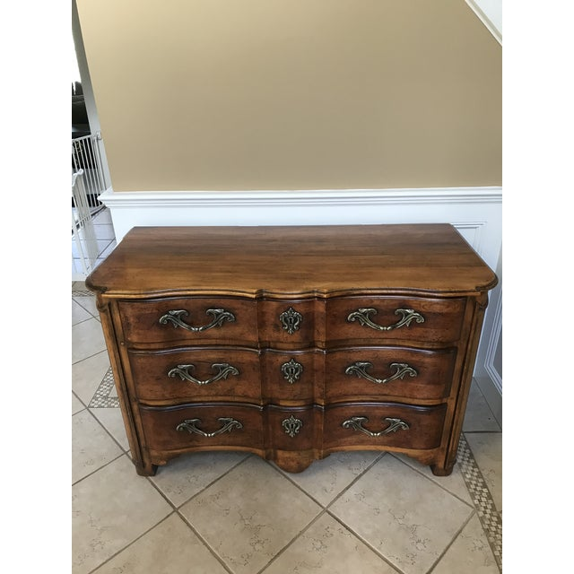 Country Ralph Lauren Estate Chest For Sale - Image 3 of 6