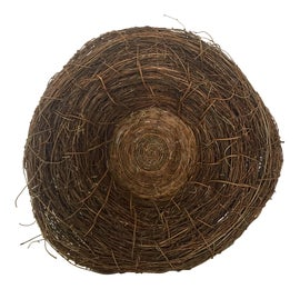 Image of Americana Baskets