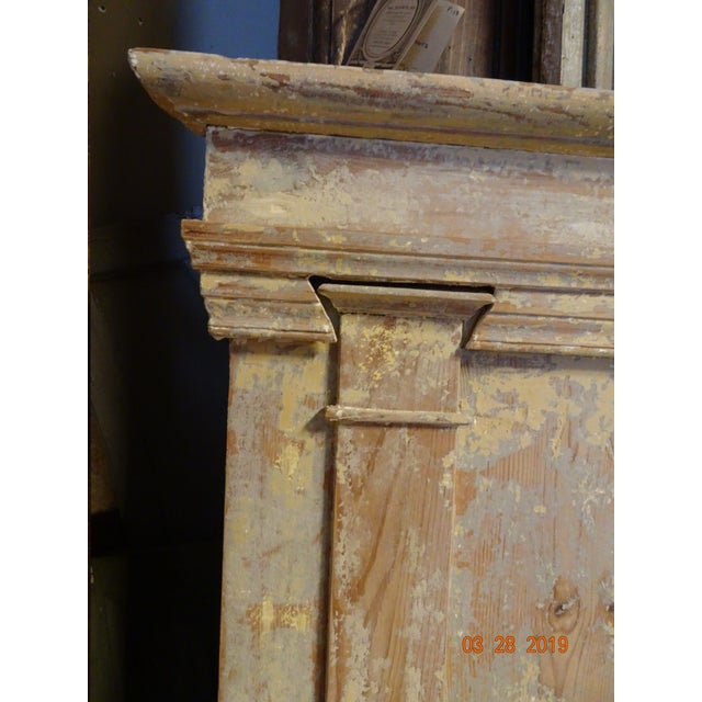 French 19th Century French Mirror For Sale - Image 3 of 12