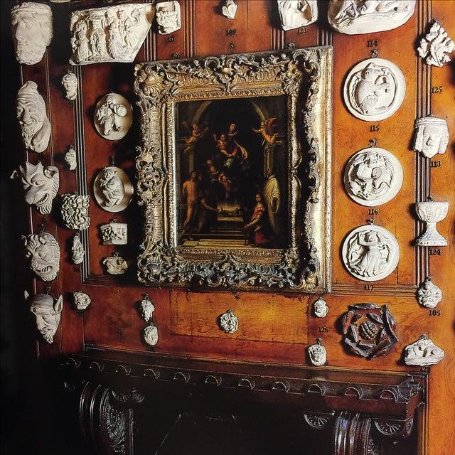 1989 FMR No. 36 Franco Maria Ricci Art Magazine For Sale - Image 7 of 11