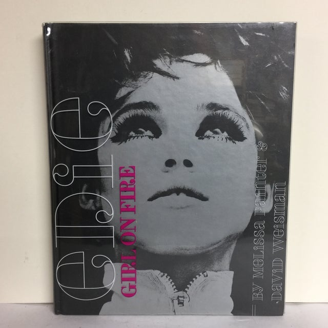 San Francisco: Chronicle Books, 2006. Oversized hardcover. Near fine. Metallic-like pictorial boards with publisher's...