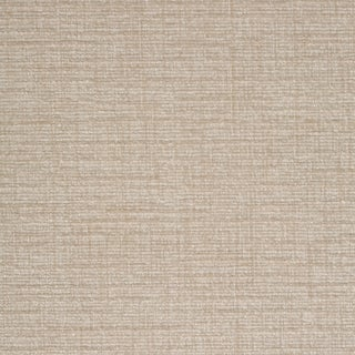 Sample Tender Parchment Fabric For Sale