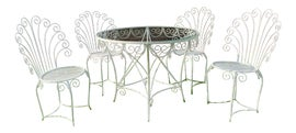 Image of Patio Furniture Sets